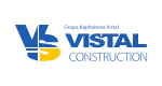 VISTAL - Construction